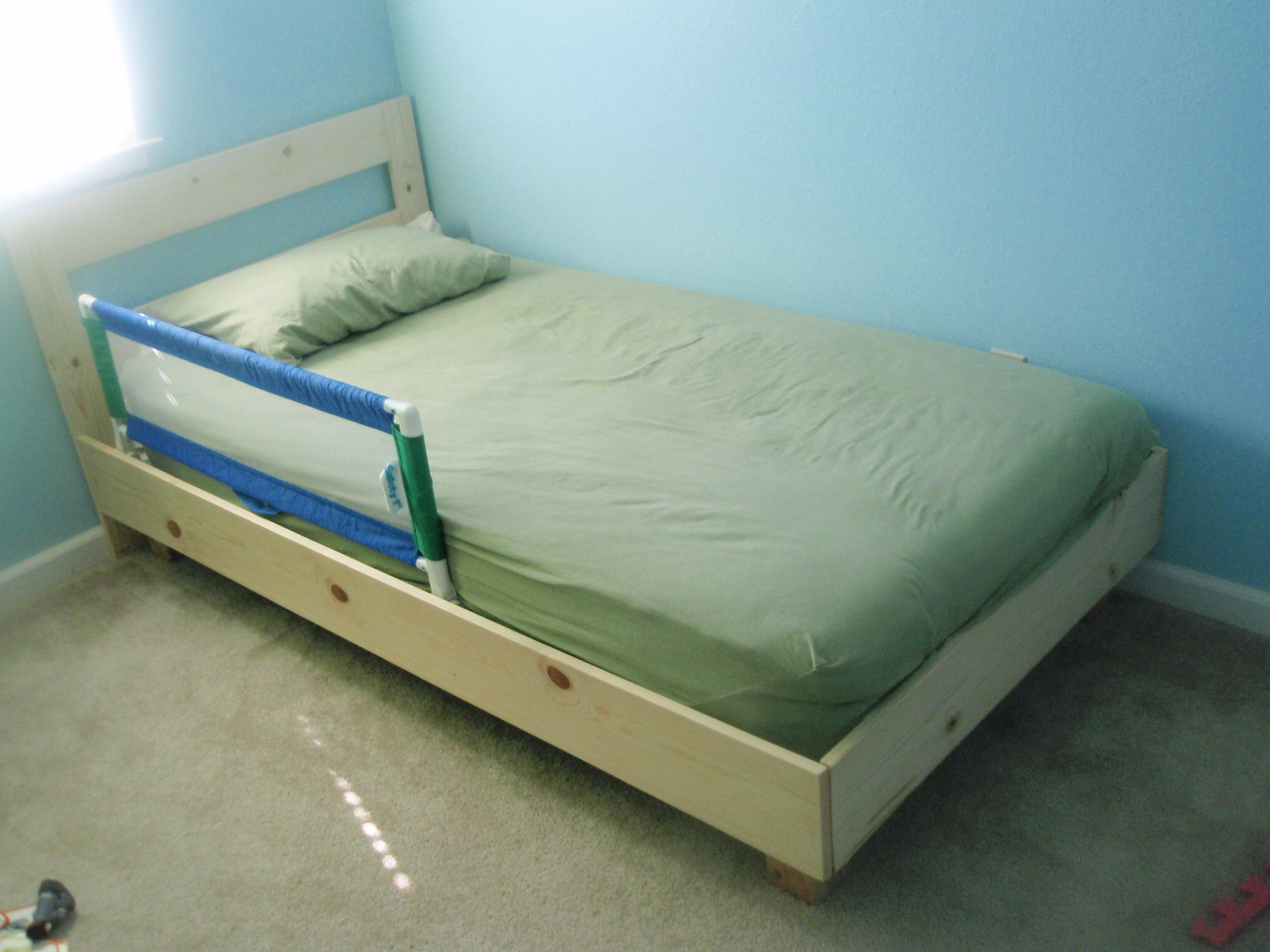 PDF DIY How To Build A Twin Bed Download horizontal murphy bed ...